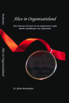 Alice in Organisatieland